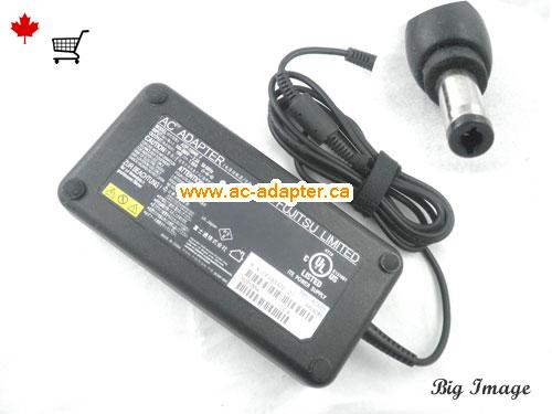 Canada 10Z01285A AC Adapter,  10Z01285A Laptop AC Adapter 19V 7.89A