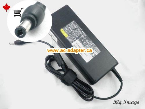 Canada FPCAC39 AC Adapter,  FPCAC39 Laptop AC Adapter 19V 7.9A