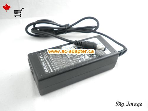 Canada ADP-60BB AC Adapter,  ADP-60BB Laptop AC Adapter 20V 3.25A