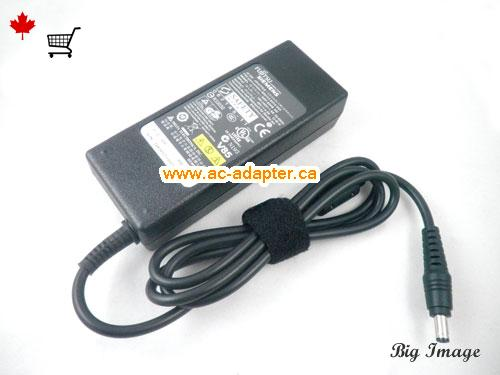 FUJITSU fujitsu 20V 4.5A laptop ac adapter Laptop AC Adapter, Power Supply