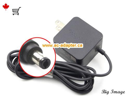 Canada 07079618 AC Adapter,  07079618 Laptop AC Adapter 12V 1.5A