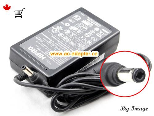 Canada HP-O2O4OD43 AC Adapter,  HP-O2O4OD43 Laptop AC Adapter 12V 3.33A