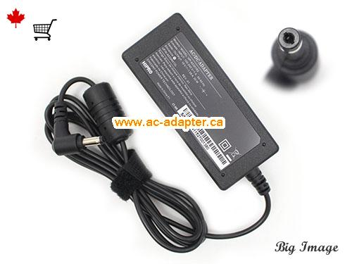 HIPRO hipro 19V 1.58A laptop ac adapter Laptop AC Adapter, Power Supply