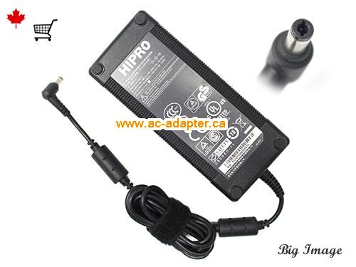 HIPRO hipro 19V 7.9A laptop ac adapter Laptop AC Adapter, Power Supply