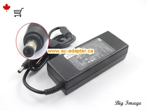 Canada 0220A1890 AC Adapter,  0220A1890 Laptop AC Adapter 18.5V 4.9A