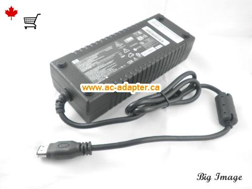 PAVILLION ZV 6000 AC Adapter, Canada 18.5V 6.5A ac adapter for  PAVILLION ZV 6000 Laptop or Monitor