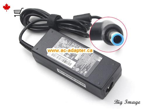 PAVILION 15 P025AX Laptop AC Adapter, Canada 19.5V 4.62A ac adapter for  PAVILION 15 P025AX Laptop