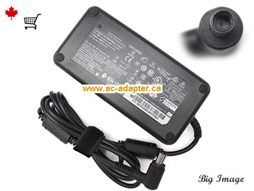 ENVY K105D Laptop AC Adapter, Canada 19.5V 7.69A ac adapter for  ENVY K105D Laptop
