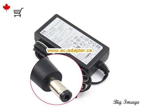 Canada 0950-4340 AC Adapter,  0950-4340 Laptop AC Adapter 31V 1.45A
