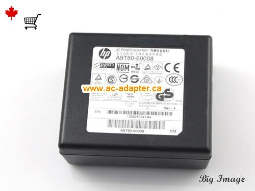 ENVY 7640 Laptop AC Adapter, Canada 32V 0.468A ac adapter for  ENVY 7640 Laptop
