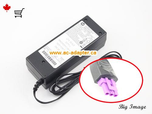 Canada 0957-2324 AC Adapter,  0957-2324 Laptop AC Adapter 32V 2.6A