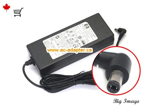 2530 8 POE SWITCH Laptop AC Adapter, Canada 48V 1.75A ac adapter for  2530 8 POE SWITCH Laptop