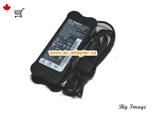 Canada 02K6654 AC Adapter,  02K6654 Laptop AC Adapter 16V 4.5A