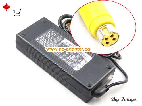 Canada 02K7086 AC Adapter,  02K7086 Laptop AC Adapter 16V 7.5A