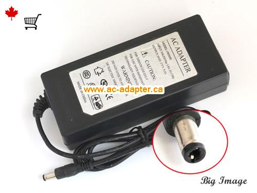 Canada 1905000 AC Adapter,  1905000 Laptop AC Adapter 19V 5A