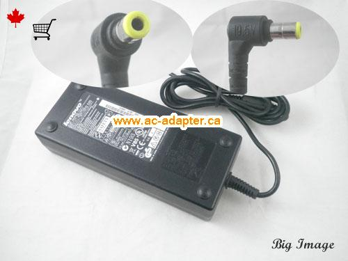 Canada PA-1121-04L1 AC Adapter,  PA-1121-04L1 Laptop AC Adapter 19.5V 6.15A
