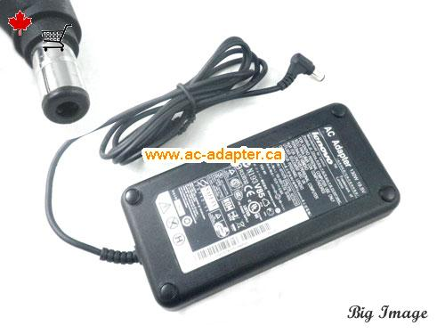 LENOVO lenovo 19.5V 6.66A laptop ac adapter Laptop AC Adapter, Power Supply