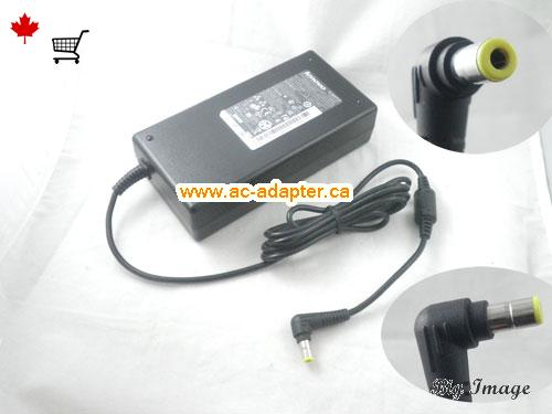 Canada 41A9767 AC Adapter,  41A9767 Laptop AC Adapter 19.5V 6.7A