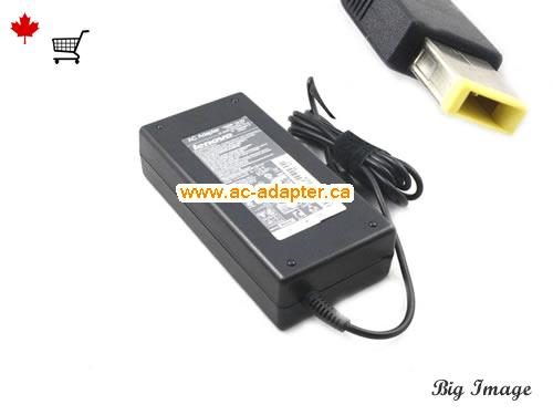 Canada ADP-150NB D AC Adapter,  ADP-150NB D Laptop AC Adapter 19.5V 7.7A