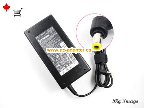 LENOVO lenovo 19.5V 7.7A laptop ac adapter Laptop AC Adapter, Power Supply