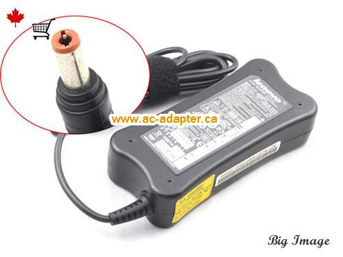 Canada 41R4322 AC Adapter,  41R4322 Laptop AC Adapter 19V 3.42A