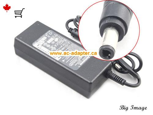 Canada 45J7715 AC Adapter,  45J7715 Laptop AC Adapter 19V 4.74A