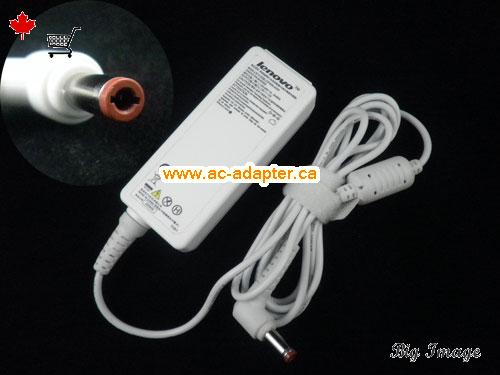 Canada 36001809 AC Adapter,  36001809 Laptop AC Adapter 20V 1.5A