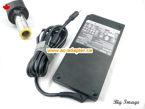 Canada 45N0065 AC Adapter,  45N0065 Laptop AC Adapter 20V 11.5A