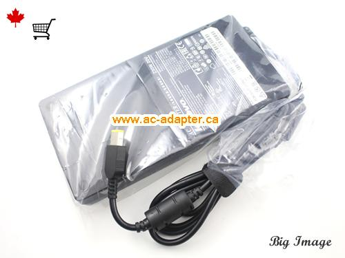 Canada 00HM627 AC Adapter,  00HM627 Laptop AC Adapter 20V 11.5A
