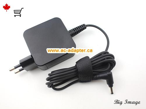 Canada 5A10H43631 AC Adapter,  5A10H43631 Laptop AC Adapter 20V 2.25A