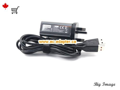 Canada 36200573 AC Adapter,  36200573 Laptop AC Adapter 20V 2A