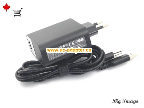 Canada 5A10G68688 AC Adapter,  5A10G68688 Laptop AC Adapter 20V 3.25A