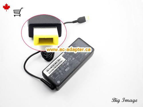Canada 36200252 AC Adapter,  36200252 Laptop AC Adapter 20V 4.5A