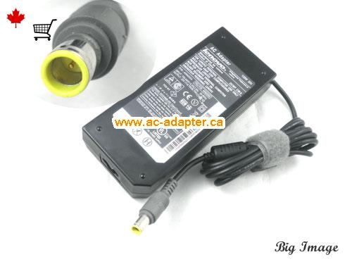 Canada 55Y9318 AC Adapter,  55Y9318 Laptop AC Adapter 20V 6.75A