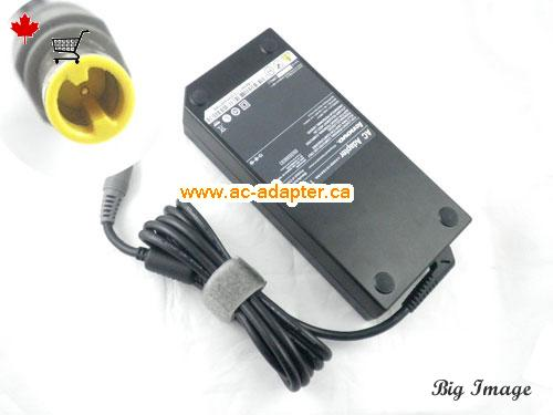 Canada 45N0118 AC Adapter,  45N0118 Laptop AC Adapter 20V 8.5A