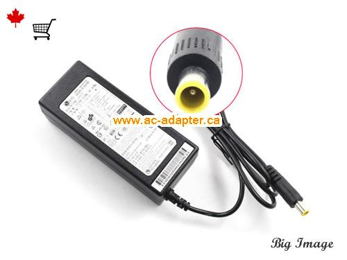 E2350W Laptop AC Adapter, Canada 12V 3A ac adapter for  E2350W Laptop