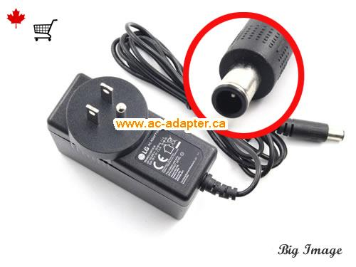 Canada EAY62768606 AC Adapter,  EAY62768606 Laptop AC Adapter 19V 1.3A