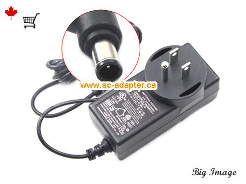 L1900PA Laptop AC Adapter, Canada 19V 1.7A ac adapter for  L1900PA Laptop