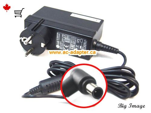 LG lg 19V 2.53A laptop ac adapter Laptop AC Adapter, Power Supply
