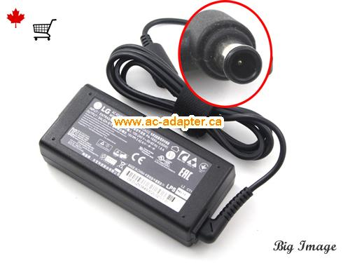 Canada SADP-65KB A AC Adapter,  SADP-65KB A Laptop AC Adapter 19V 3.42A