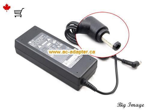 Canada PA182O-O AC Adapter,  PA182O-O Laptop AC Adapter 24V 3.42A