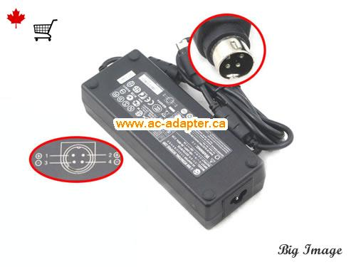Canada 0317A19135 AC Adapter,  0317A19135 Laptop AC Adapter 19V 7.1A
