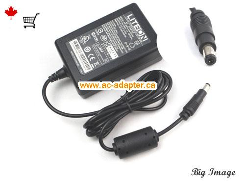 Canada PB-40FB-04A-ROHS AC Adapter,  PB-40FB-04A-ROHS Laptop AC Adapter 12V 3.33A