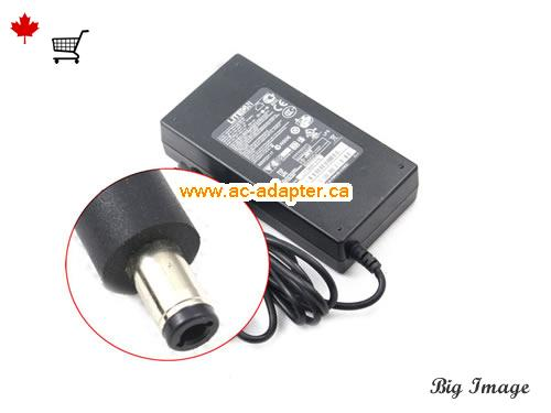 Canada EADP-60BB A AC Adapter,  EADP-60BB A Laptop AC Adapter 12V 5A