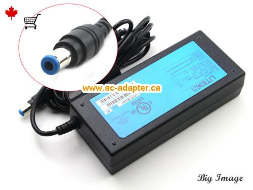 Canada 9T54 AC Adapter,  9T54 Laptop AC Adapter 15V 4.3A