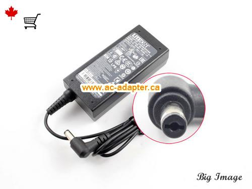 Canada PA-1021-33 AC Adapter,  PA-1021-33 Laptop AC Adapter 19V 1.3A