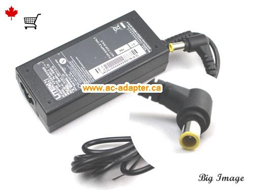 Canada EAY62768606 AC Adapter,  EAY62768606 Laptop AC Adapter 19V 2.1A