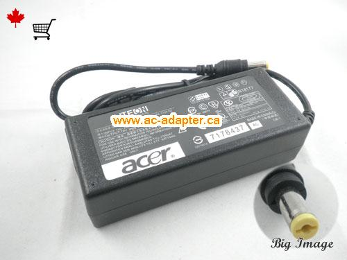 Canada 91.41Q28.003 AC Adapter,  91.41Q28.003 Laptop AC Adapter 19V 3.16A