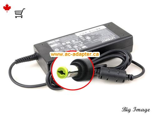 Canada A11-120P1A AC Adapter,  A11-120P1A Laptop AC Adapter 19V 6.32A