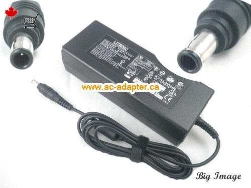 LITEON 19V 63A Laptop Ac Adapter On Ac Adapterca